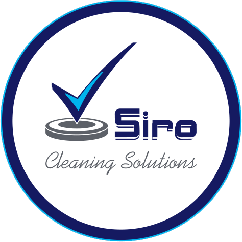 Siro Cleaning Solutions uit Arendonk